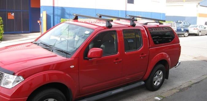 Flexiglass Canopy 6