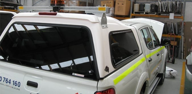 Loadrail-Roof-Rack-1
