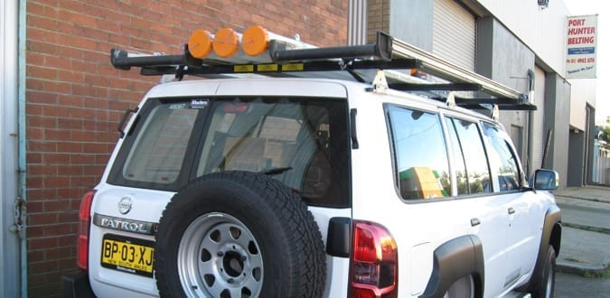 Loadrail-Roof-Rack-3