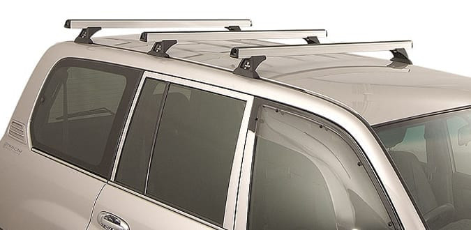 Rhino-Roof-Rack-2