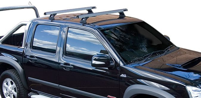 Rhino-Roof-Rack-3
