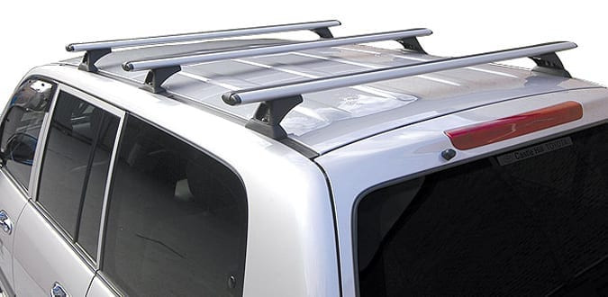 Rhino-Roof-Rack-4