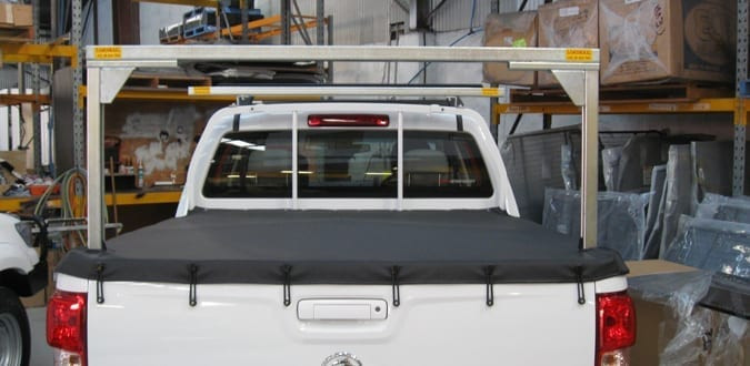 loadrail-roof-rack