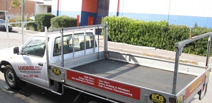 loadrail-roof-rack