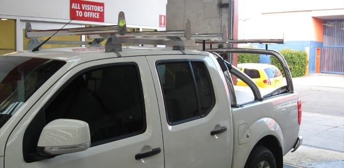 max-alloy-rack