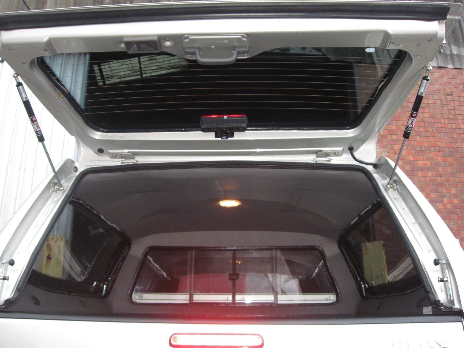 razorback-canopy-9 & razorback-canopy-9 | u2013 Loadrail